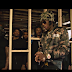 Video: Young Thug Ft. Duke - My People