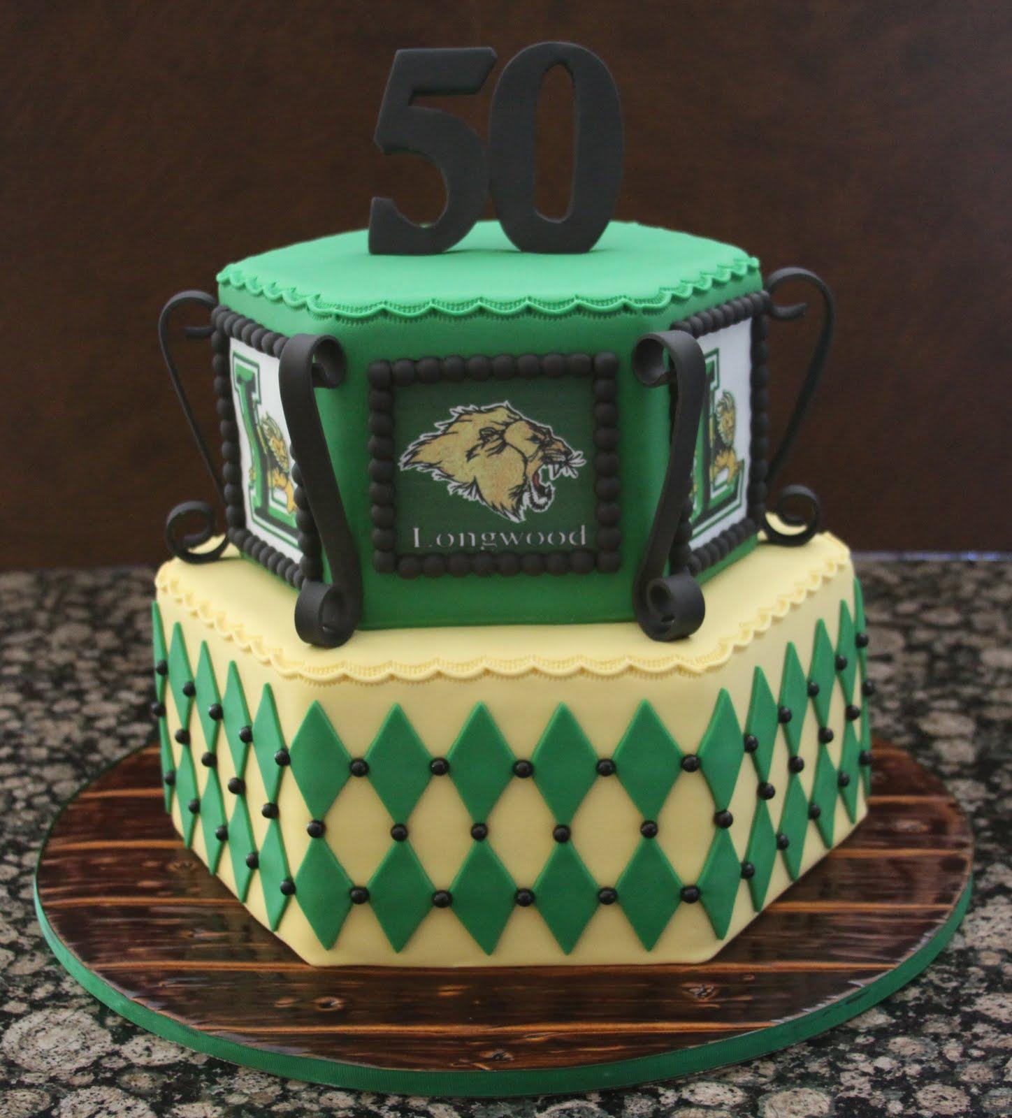 Wedding Cake Class: Class Reunion Cakes Cake Ideas And Designs