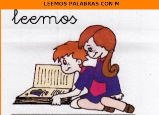 http://antoniazarzuela.webcindario.com/librom/librom.html