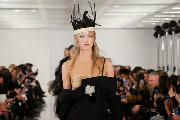 Industry Insight | Galliano And Margiela