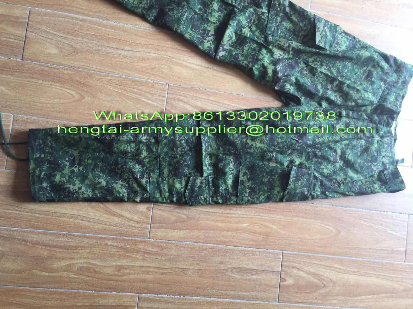 China Military Clothing,Boot,Body Armor,Military Tent,Manufacturer