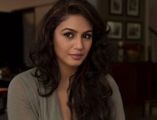 dobara-see-your-evil-is-special-for-huma-qureshi