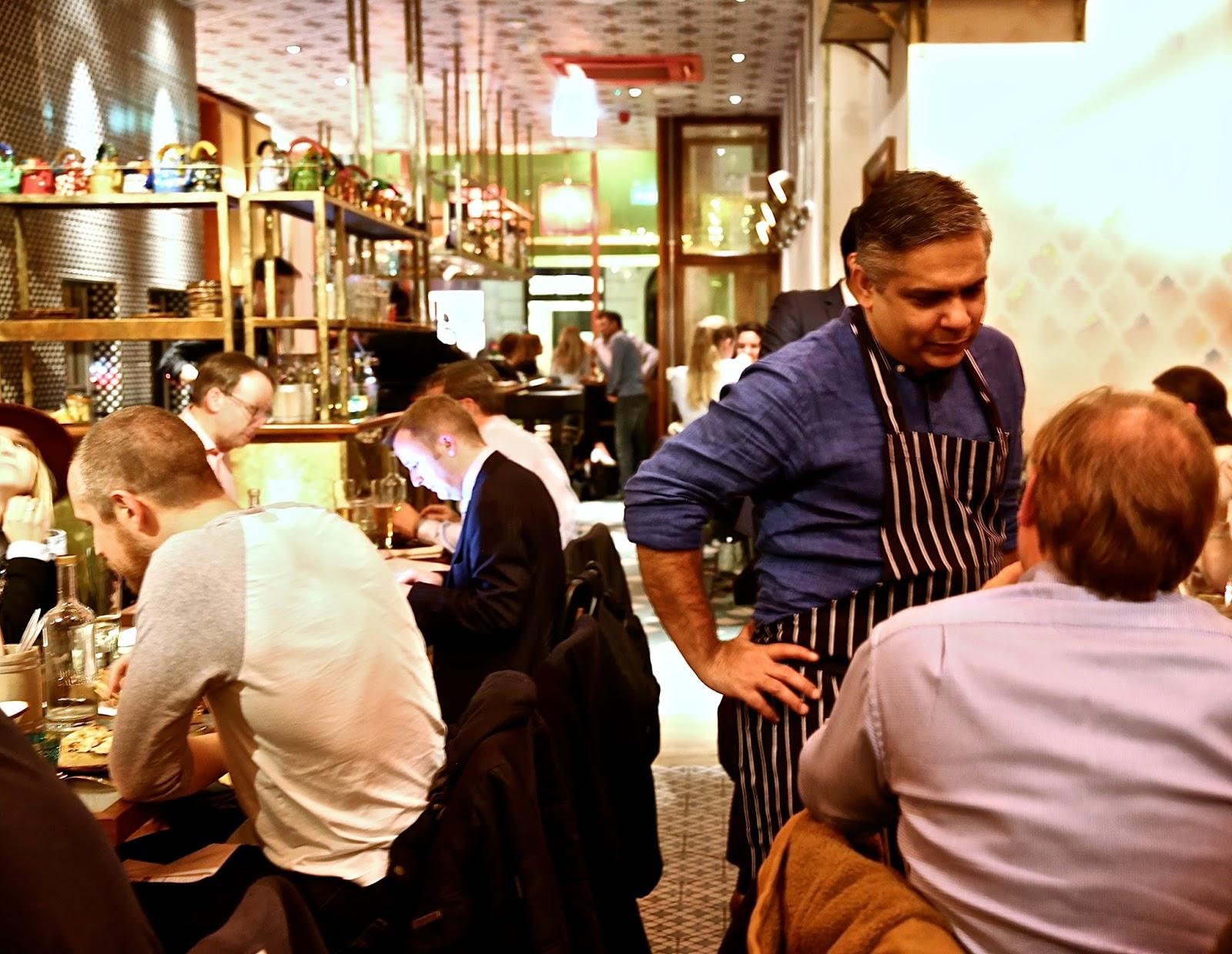 Singh S Kitchen Corinda