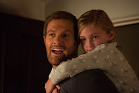 Geoff Stults and Isabella Kai Rice in Unforgettable (2017) (9)