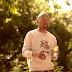 Video | Nikki Mbishi – Nimekumiss | Download Mp4