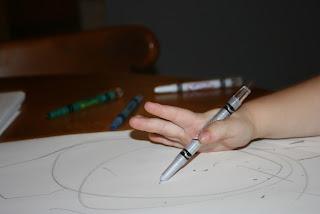 homeschool preschool art curriculum review