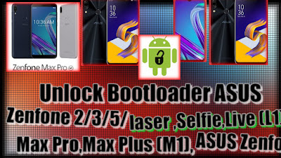 free unlock methods and solutions Free unlock bootloader