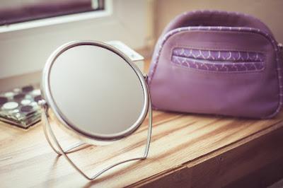 Jak ograniczyć liczbę kosmetyków?