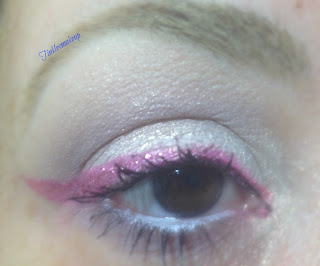 eye_makeup_look_pink_liner