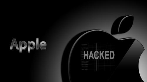 Hacking iOS 9