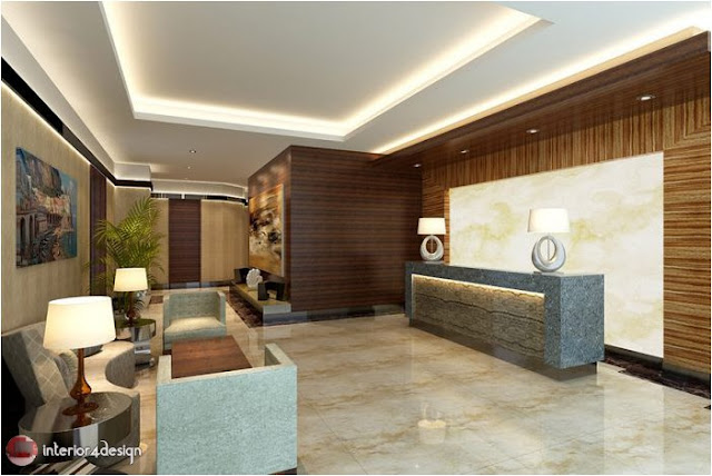 Luxury Home Interior Designs In Dubai 12
