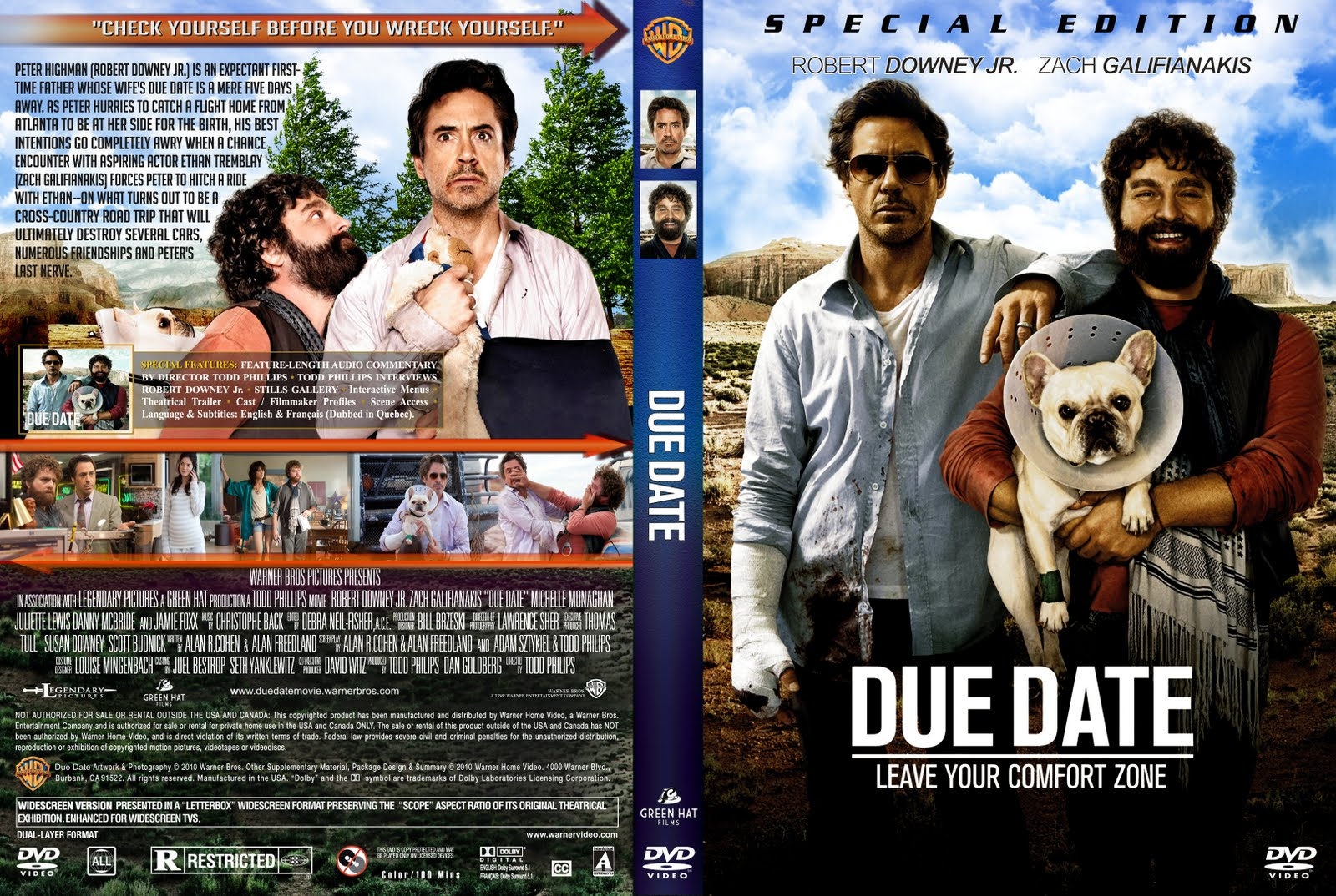 Dvd Covers Free Due Date