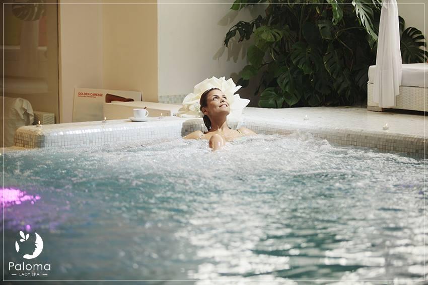Bons Plans Quot Weddings Quot Tunisia Top 11 Bons Plans Spa Sur