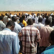 Updates, Images - 20 October - Another protester dies in Omdurman.
