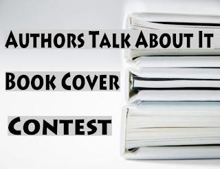 https://authorstalkaboutit.clickfunnels.com/ataibookcovercontest