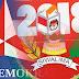 Partai Demokrat Rekapitulasi Hasil Survey Balon Gubernur dan Wagub Maluku