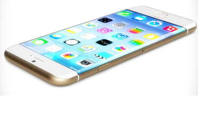 iPhone 8 Manual