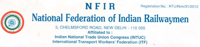 nfir-non-payment-of-over-time-allowance-paramnews