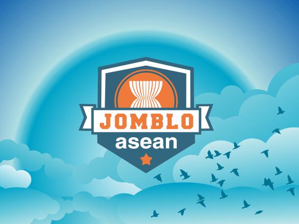Jomblo ASEAN, ASEAN BLogger, Blogger, Komunitas Blogger