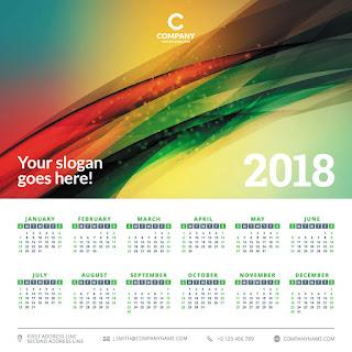 2018-Calendar-024