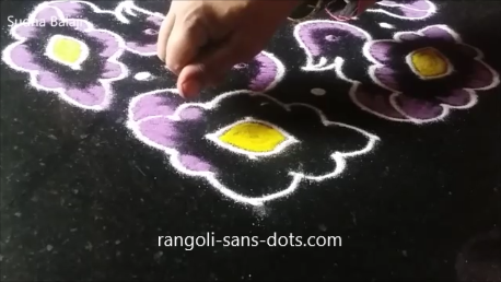 duck-rangoli-designs-image-1as.png