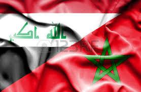 """Gabinete privado de información Stratfor: Marruecos, gran proveedor de """"yihadistas"""" en Irak y Siria"""
