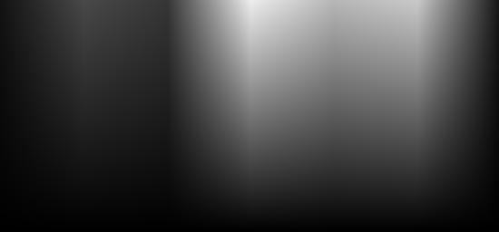 gradient colors bit gimp shades srgb rgb hsv digital luminosity