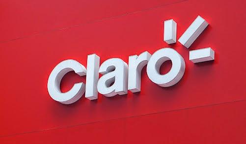Claro TV libera acesso ao Globosat Play para seus assinantes