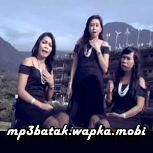 Serasi Sister - Mardua Roha (Full Album)