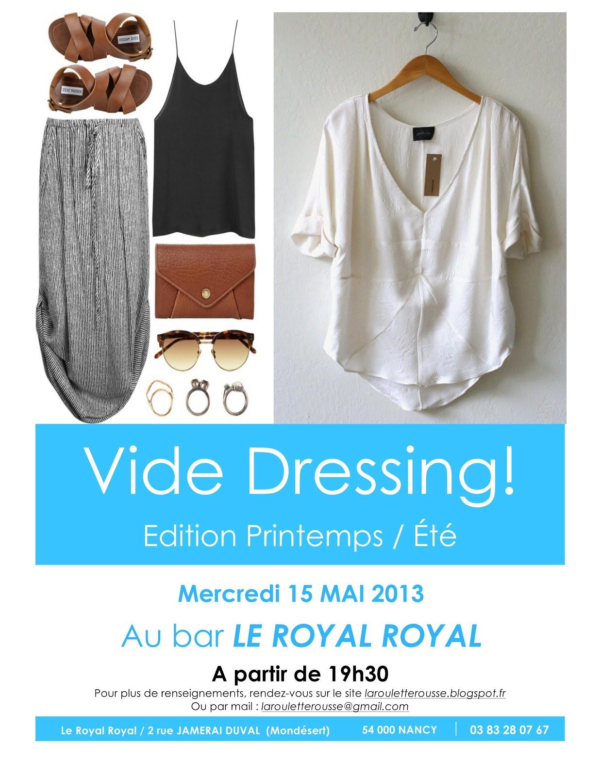 vide+dressing+_01.jpg