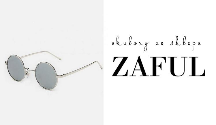 http://www.zaful.com/streetwear-metal-round-mirror-sunglasses-p_224328.html?lkid=47193