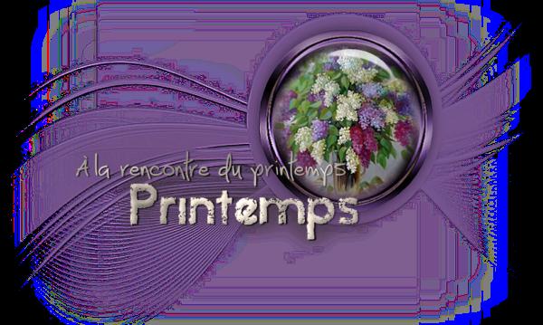 http://veroreves.ek.la/a-la-rencontre-du-printemps-p1350650