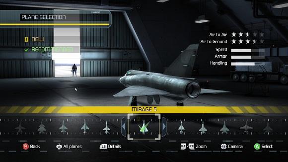 tom-clancys-hawkx-pc-game-screenshot-review-1