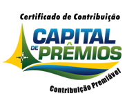 Resultado Capital de Prêmios 08 de Dezembro 08/12/2019
