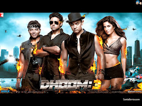 Hollywood Bollywood Punjabi Full Movie 4 Free Download Dhoom 3 2013 Watch Full Hindi Movie Online High Quality Dvd Rip