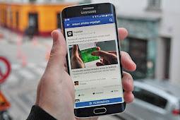 Teknologi Facebook Instan Artikel Untuk Menambah Penghasilan