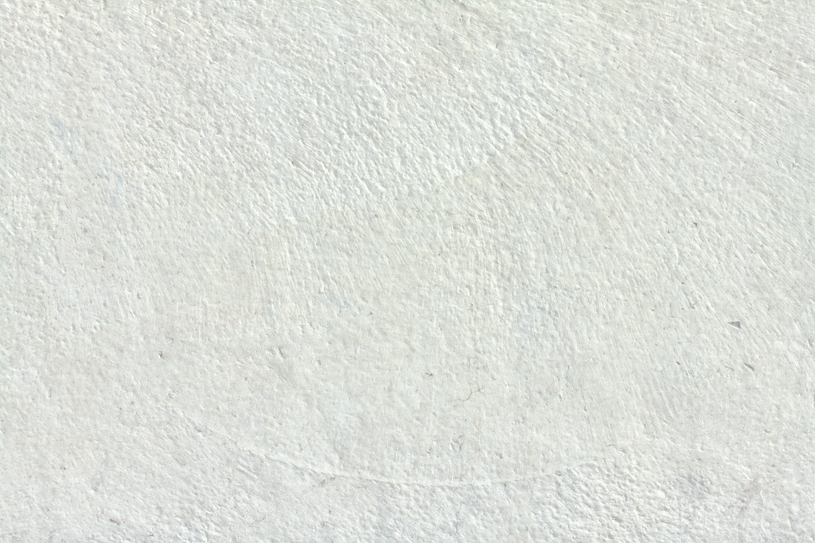 High Resolution Seamless Textures Wall Stucco White
