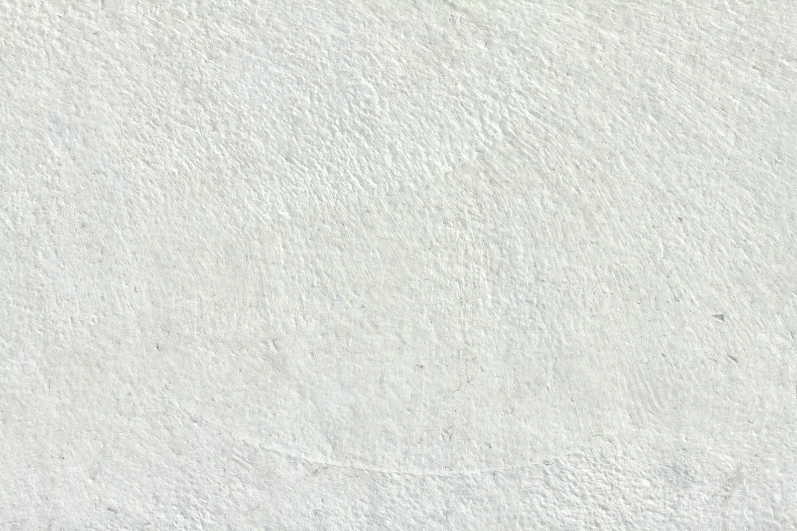 High Resolution Seamless Textures October