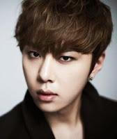 BEAST Jun Hyung