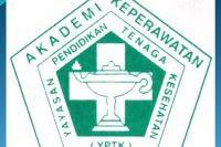 Pendaftaran Mahasiswa Baru Akademi Keperawatan YPTK Solok 2021-2022