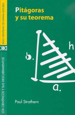Pitágoras y su teorema – Paul Strathern [MultiFormato]