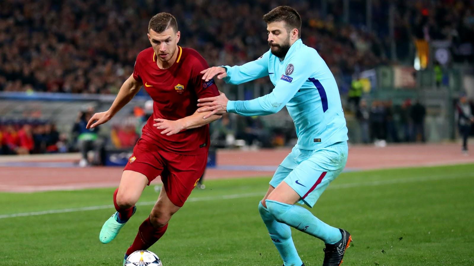 Messi-can-giup-do-va-5-dieu-Barcelona-phai-lam-sau-su-sup-do-o-Roma-4