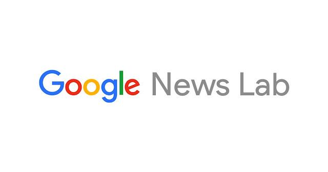 Cara mendaftarkan bllog ke google news