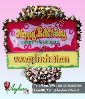 toko karangan bunga papan bekasi 51gswdegwe