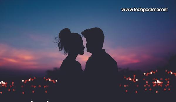 Como tener exito en el amor