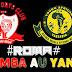 AUDIO : Roma – Simba au Yanga | DOWNLOAD Mp3 SONG