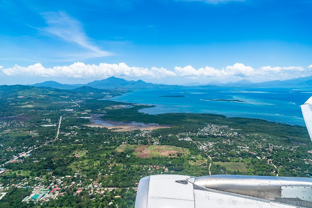 Palawan-Puerto-Princesa-Honda-bay-Philippines
