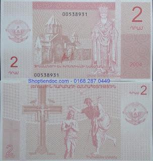 Tiền hình chúa giesu
