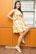 Jakkanna fame Mannara Chopra photos gallery-thumbnail-12