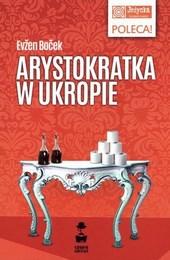http://lubimyczytac.pl/ksiazka/260976/arystokratka-w-ukropiehttp://lubimyczytac.pl/ksiazka/260976/arystokratka-w-ukropie